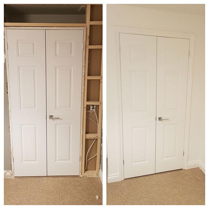 nowe-drzwi1